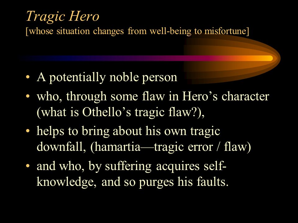 a comparison of a tragic hero Other tragic hero examples are too confident in their role in society among the best hero examples for a heroic essay, we can point out rodion raskolnikov who hits one of the top positions in the list of tragic heroes of the world literature.